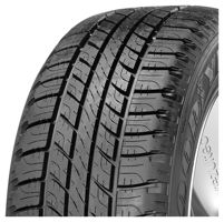 Foto 235/70 R16 106H Wrangler HP AW Goodyear