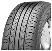 Hankook Optimo K415 pneumatico