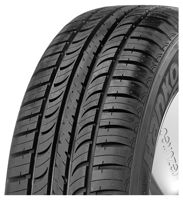 Hankook Optimo K715 Silica (ch) Gp1