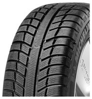 Image of 155/65 R14 75T Alpin A3