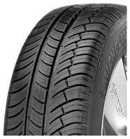Foto 195/60 R14 86H Energy E3A Michelin