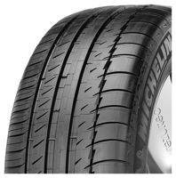 Michelin Latitude Sport XL