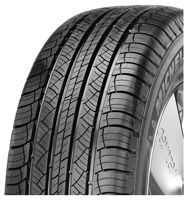 Foto 235/55 R19 101V Latitude Tour HP N0 Michelin