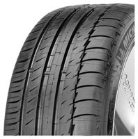 Michelin Pilot Sport Ps2 Zp Rft
