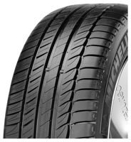Michelin Primacy HP pneumatico