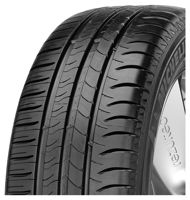 Michelin Energy Saver pneu