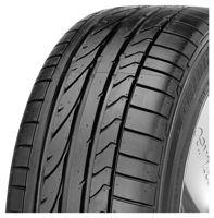 Bridgestone Potenza RE050A-1 RFT XL