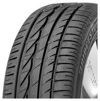 Bridgestone Turanza Er 300 1 Rft +