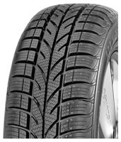 Foto 195/60 R14 86H MA-AS Maxxis