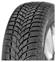Maxxis Ma Sw