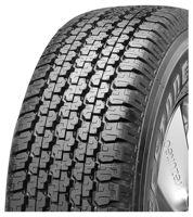 Pneu Bridgestone 215/65 R16 98H Dueler H/T 689 M+S 215/65 R16 98H