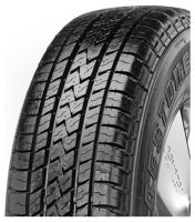 Bridgestone Dueler Highway Luxury 683