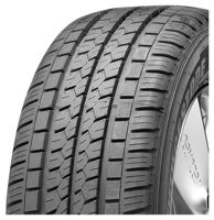 Bridgestone Duravis R410 XL