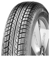 135/70 R15 70T EcoContact EP FR