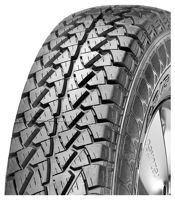 Goodyear Wrangler At/r Xl