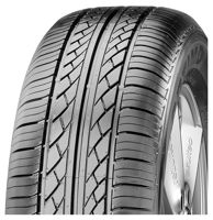 Hankook Optimo K406 Silica