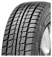 Hankook Winter Rw06 Xl Silica