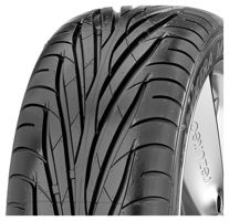 Maxxis MA-Z1 Victra XL