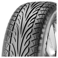 Foto 255/55 R19 111V Grandtrek PT 9000 XL MFS Dunlop