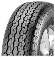 Dunlop Grandtrek TG35