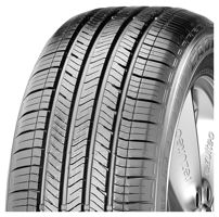 Goodyear Eagle LS2 XL
