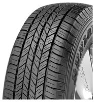 Foto 215/60 R17 96H Grandtrek ST 20 RHD Dunlop