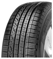 Foto 235/65 R17 104V Grandtrek Touring A/S Dunlop