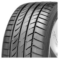 Foto 245/45 ZR17 99Y SP Sport Maxx TT XL MFS Dunlop