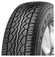 Falken 30x Tt Landair La/at T110 Wl M+s