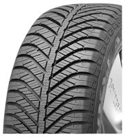 Foto 215/60 R17 96H Vector 4Seasons Goodyear