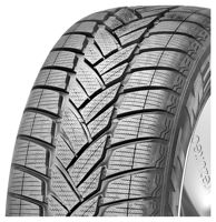 Dunlop Grandtrek Winter M3 XL