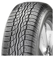 Bridgestone Dueler H/T 687 pneu