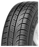 Foto 165/80 R13 87T Energy E3B 1 EL Michelin