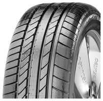 Foto 195/50 R16 84H SportContact MO FR ML Continental
