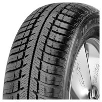 Goodyear Eagle Vector +