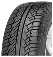 Foto 235/65 R17 108V 4x4 Diamaris NO EL FSL Michelin