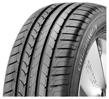 Goodyear Efficient Grip Renault Fp