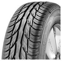 205/60 R15 95H RainExpert XL