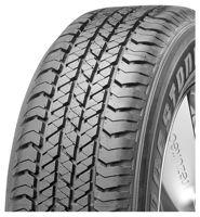Pneu Bridgestone 195/80 R15 96S Dueler H/T 684 M+S 195/80 R15 96S