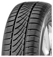 Hankook Optimo 4S H730 pneumatico
