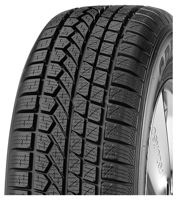 Toyo Open Country W/T 205/65 R16 95H 1588770, PKW Winterreifen