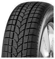 Kormoran Snowpro B2 pneu