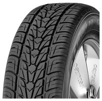 29540 r20 106v roadian hp ms rpb