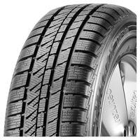Bridgestone Blizzak LM30