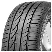 Bridgestone Turanza ER300 Ecopia XL