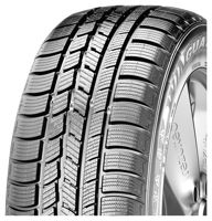 215-50-r17-95v-winguard-sport-xl