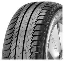 Kleber Dynaxer HP3 pneu