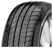 Foto 255/55 R18 109Y SP Quattro Maxx XL MFS Dunlop