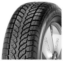 Bridgestone Blizzak Lm32 Rft Mfs *