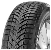 Michelin Alpin A4 pneumatico